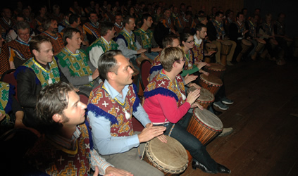 Workshop_djembe