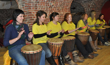 VGZ_workshop_djembe